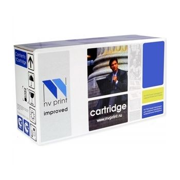 Картридж NV Print Cartridge 719HКартридж NV Print для Canon LBP6300/6650, MF5840/5880Картридж NV Print для Canon LBP6300/6650, MF5840/5880